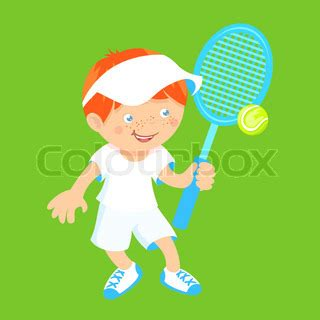 Essay on my favourite game lawn tennis