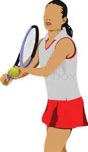 Essay Writing My Favourite Game Tennis